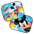 9313 zaseonki mickey big 1