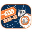 9315 zaseonki bb8 big2