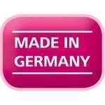 made_in_germany_v33_th