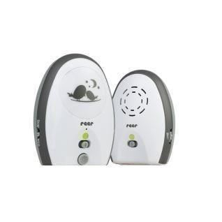 Baby Monitor Neo 200 Reer 50010