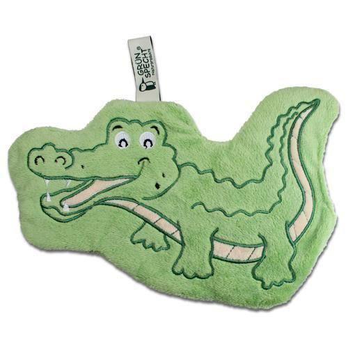 Pernuta pentru colici model Crocodil Gruenspecht 184-00