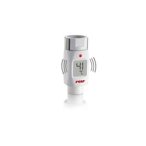 Termometru digital pentru cada si dus REER 70613