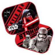 "Set 2 parasolare auto ""Star Wars"" SEV9316"