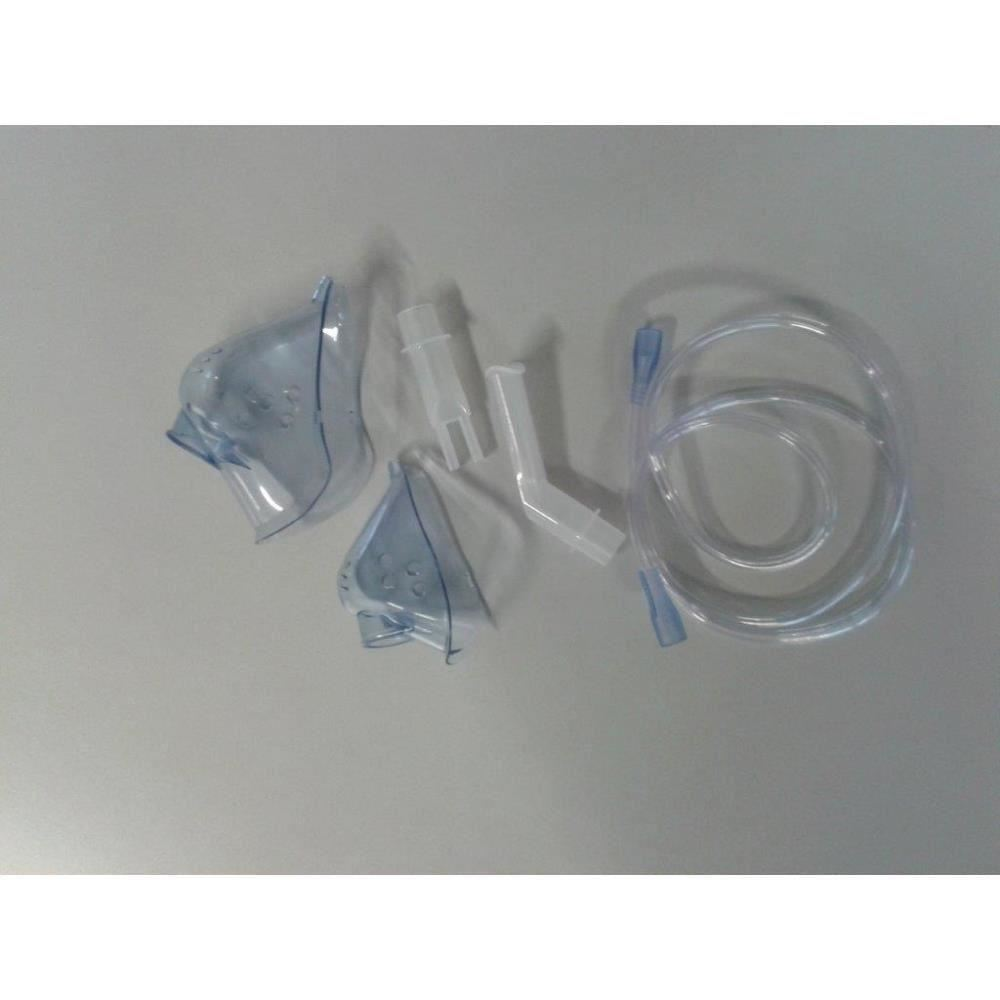Set accesorii nebulizare Emed 01NO586FU